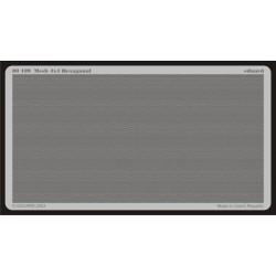 Revell 03143 1/72 M2 / M3 Bradley