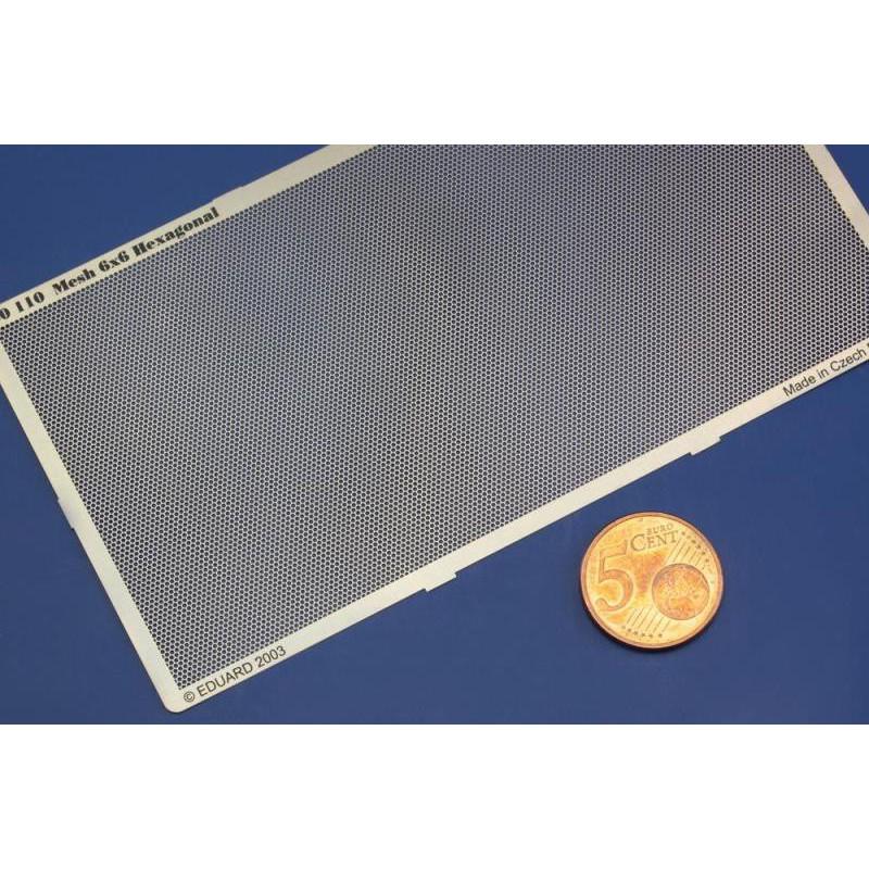 Revell 03305 1/72 M109 G