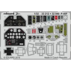 Revell 03614 1/80 Star Wars Obi Wan's Jedi Starfighter