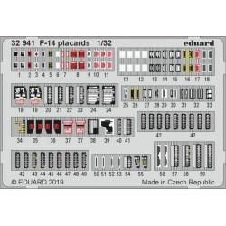 Revell 03932 1/48 IL-2 Stormovik