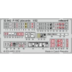 Revell 03950 1/100 F-14D Super Tomcat