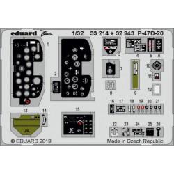 Revell 04948 1/32 H145M LUH KSK surveillance + troop transport