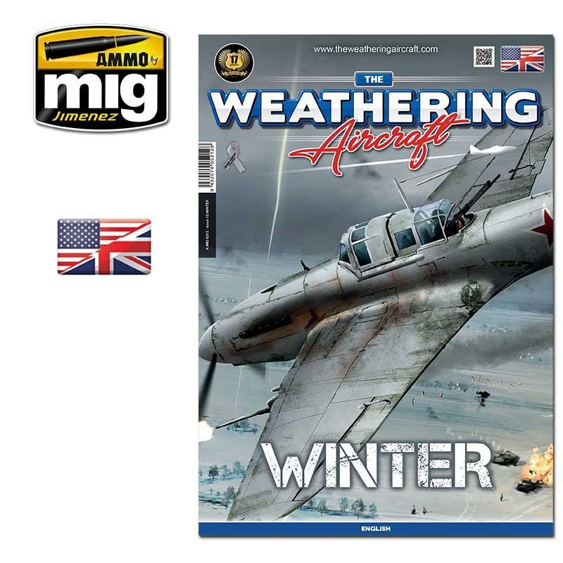 Revell 05719 1/150 Swedish Regal Ship Vasa Gift-Set