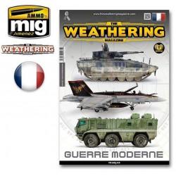 Revell 05822 1/1200 Tirpitz
