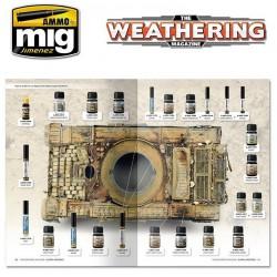 Revell 07008 1/24 BMW i8