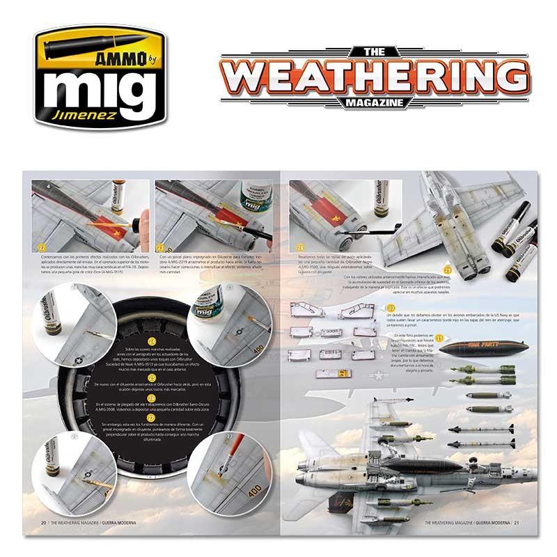Revell 07051 1/24 McLaren 570S