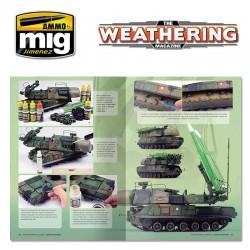 Revell 07095 1/24 Citroën 2CV Charleston