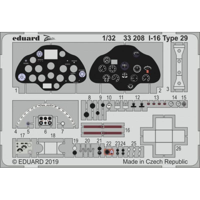 Revell 34132 Peinture Bombe Rouge Ferrari Brillant - Ferrari Red Spray 100ml