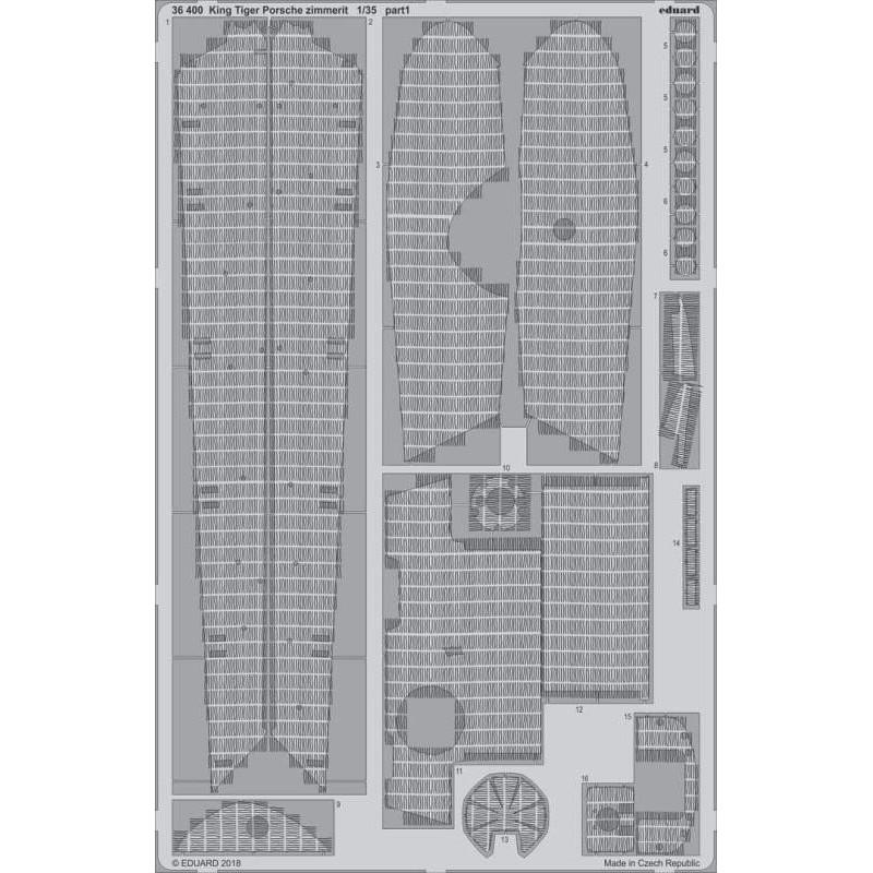 Revell 39005 Nettoyant Aérographe - Airbrush Clean 500 ml