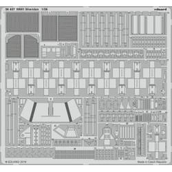 Revell 39067 Scie de Précision - Precision Saw
