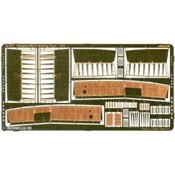 Revell 05404 1/110 H.M.S. Bounty