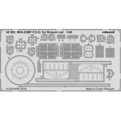 Revell 06760 1/70 Star Wars Kylo Ren's TIE Fighter