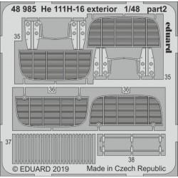 Revell 00017 1/40 M-48 & Scissor Bridge Revell Classics