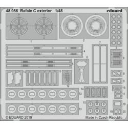 Revell 00801 1/20 Junior Kit Roadster