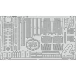 Revell 00802 1/20 Junior Kit Police Car