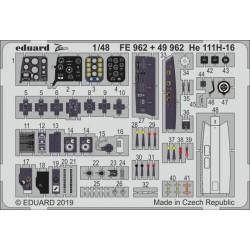 Revell 02533 1/72 Soviet Spetsnaz (1980s)