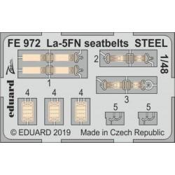 Revell 02621 1/48 Pilots & Ground Crew Luftwaffe WWII
