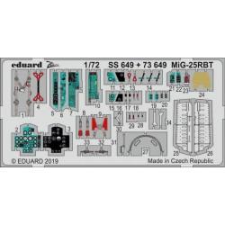 Revell 03055 1/35 LVT-(A)1 AMTANK