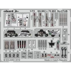 Revell 03087 1/35 Raketenjagdpanzer M901A1 ITV