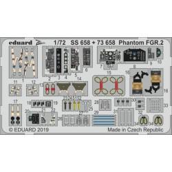 Revell 03106 1/72 Soviet Battle Tank T-80BV