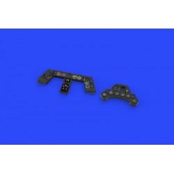 Revell 03169 1/72 German heavy artillery gun 21 cm Mörser 18
