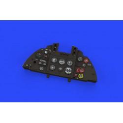 Revell 03176 1/72 German heavy gun 17cm Kanone 18