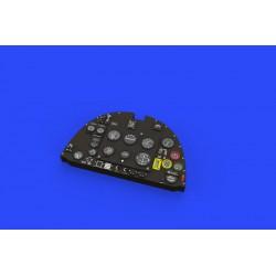 Revell 03179 1/72 LKW 7t. mil gl (6x6 Truck)