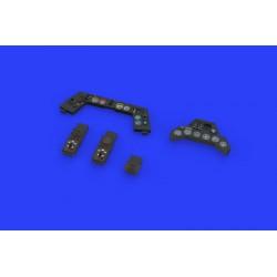 Revell 03192 1/72 Biber & Dingo 1