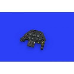 Revell 03197 1/72 Sd.Kfz 251/16 Ausf. C