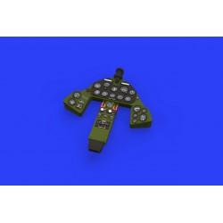 Revell 03198 1/72 GTK Boxer GTFz A1