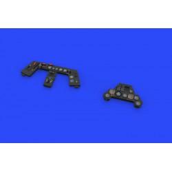 Revell 03209 1/72 GTK Boxer FüFz A1