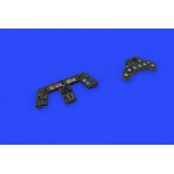 Revell 03228 1/76 M16 Halftrack