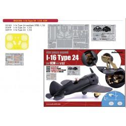 Revell 03233 1/35 ATF Dingo 2 GE A2 PatSi