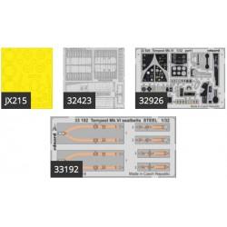 Revell 03241 1/35 GTK Boxer sgSanKfz