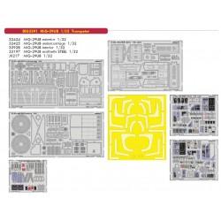 Revell 03245 1/35 ZiL-131