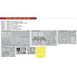 Revell 03257 1/35 LKW 5t. mil glv