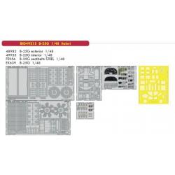 Revell 03300 1/72 LKW 5t. mil gl (4x4 Truck)