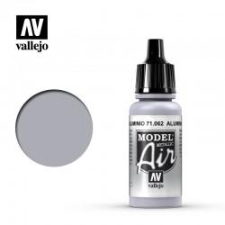 HUMBROL Peinture Enamel 34 MATT WHITE 14ml