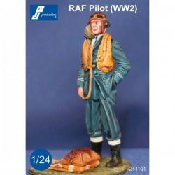 """Revell 03933 1/72 Dornier Do-17Z-10 """"Kauz"""""""