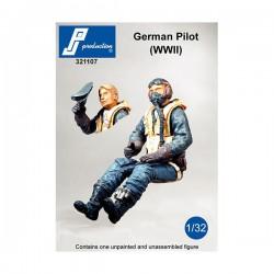 Revell 03952 1/72 Eurofighter Typhoon Single Seater