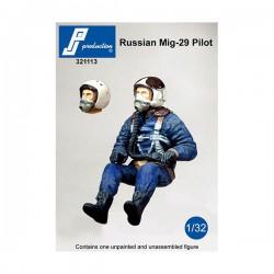 Revell 03965 1/48 Roland C. II