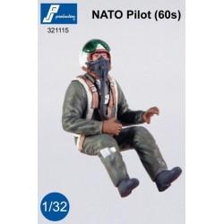 "Revell 03970 1/144 Eurofighter Typhoon ""Bronze Tiger"""