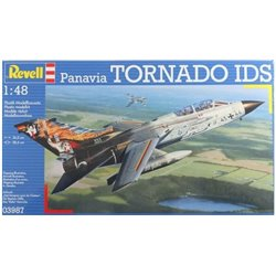 Revell 03987 1/48 Panavia Tornado IDS