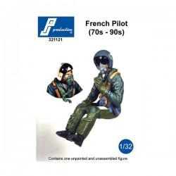 Revell 03997 1/144 F/A-18E Super Hornet