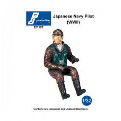 Revell 04275 1/144 Boeing 747-8 Lufthansa