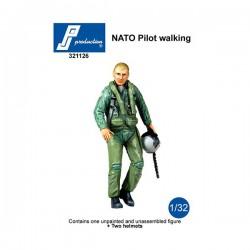 "Revell 04283 1/72 B-17G ""Flying Fortress"""