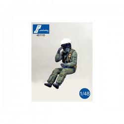 Revell 04300 1/72 Avro Lancaster Mk.I/III