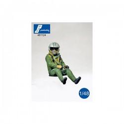 Revell 04444 1/72 Bell UH-1D SAR