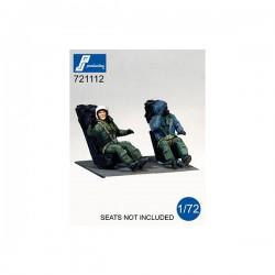 Revell 04920 1/72 Avro Shackleton AEW.2