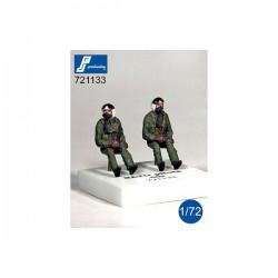 Revell 04945 1/144 Boeing 777-300ER